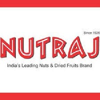 Nutraj discount coupon codes